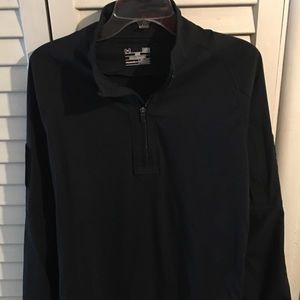 Men's Under Armour Tactical Combat Jacket sz L